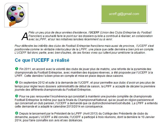 UCEFF1