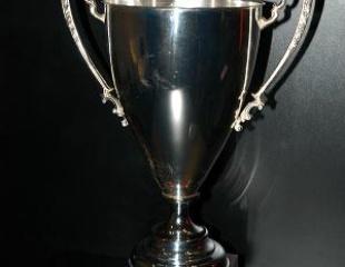 Championnat National : le tirage des 32èmes