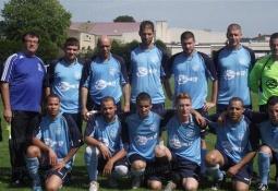 Coupe Nationale (32èmes) : 3 belles surprises