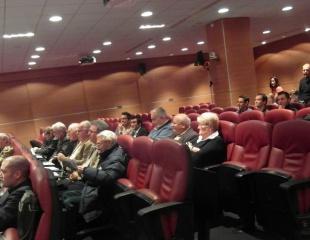 32èmes : ORANGE ira chez BNP PARIBAS