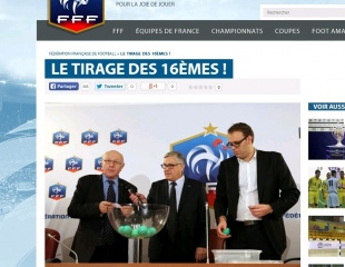 L'AS ORANGE recevra Lille ESTERRA