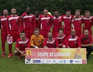 Championnat National (32èmes) : hécatombe parisienne !