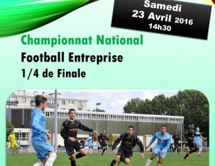 Championnat National (1/4) : attention aux surprises !